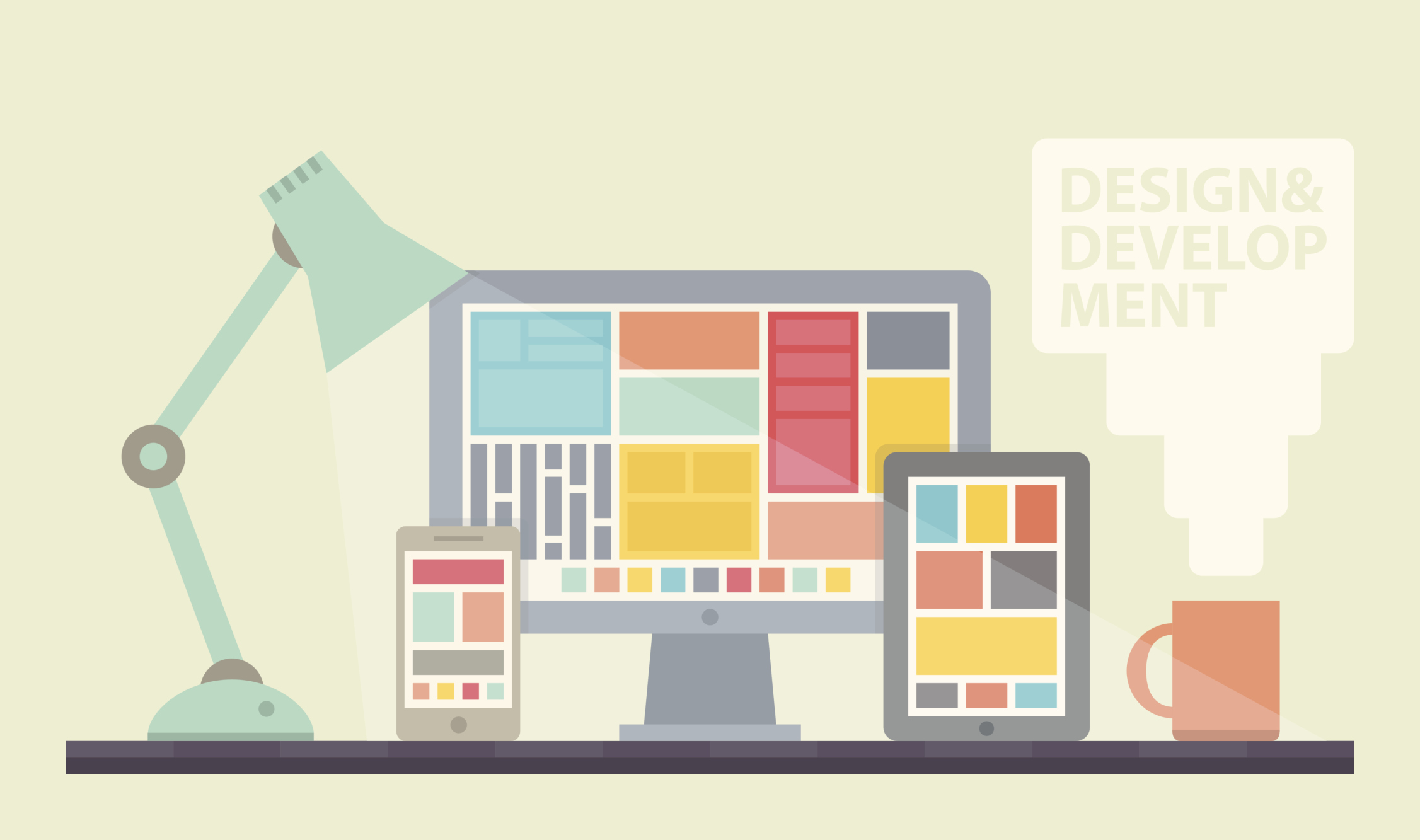 design_and_dev