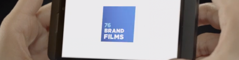 76 Brand Films